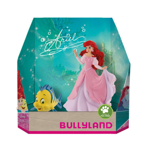 Bullyland Disney Ariel Double Pack