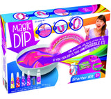 magic dip starter kit