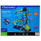 Discovery Kids STEM Marble Run