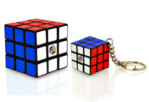 rubiks classic cubes