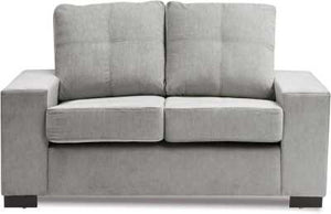 Radiance Fabric Upholstered Sofa