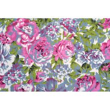 Swayam 120GSM Cotton Valley of Flower Dohars