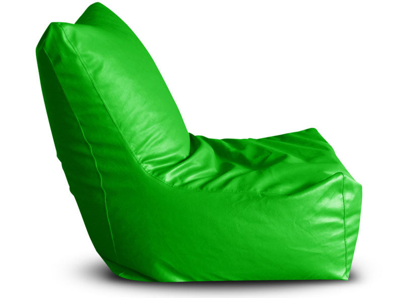 Green XXXL Bean Bag Chair (Bean Bag)