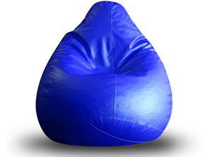 Blue XL Bean Bag (Bean Bag)