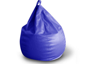 Blue XXL Bean Bag (Bean Bag)