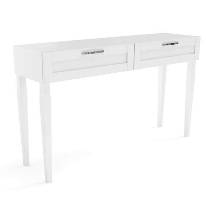 Clat Console table