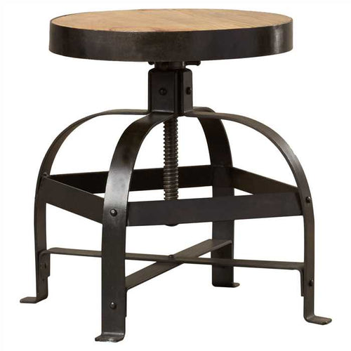Aidan Bar Stool