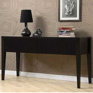 Barbara Console Table