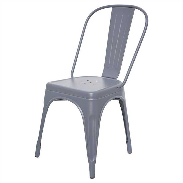 Stylo Chair