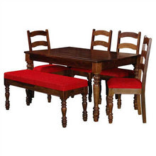 Lauren Dining Set