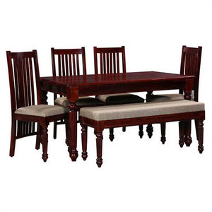 Sloan Dining Set