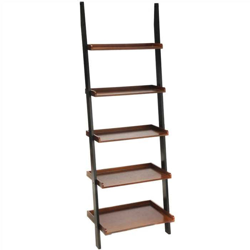 Owen Bookshelf In Mango Wood