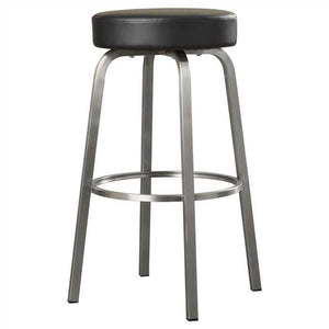 Alfie Bar Stool
