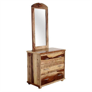 Amelia Dressing Table
