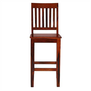 Charlize Bar Chair