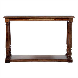 Clarkson Console Table