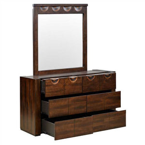Charlotte Dressing Table