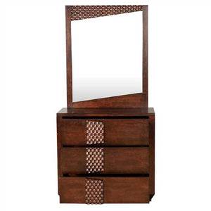 Ava Dressing Table
