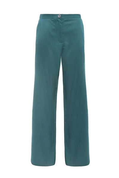 Tencel trousers AROUCA