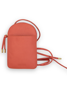 Appleskin bag KINE tequila sunset