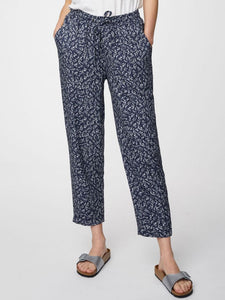 Modal trousers RAMETTO