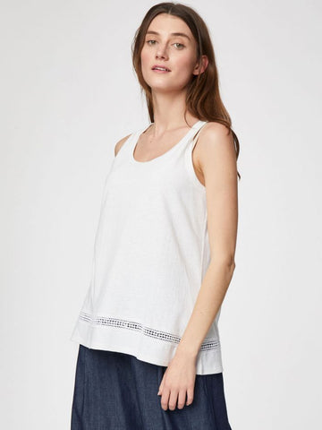 Hemp top RENA