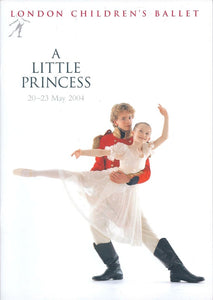 Little Princess (2004)
