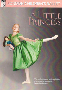 Little Princess (2012)