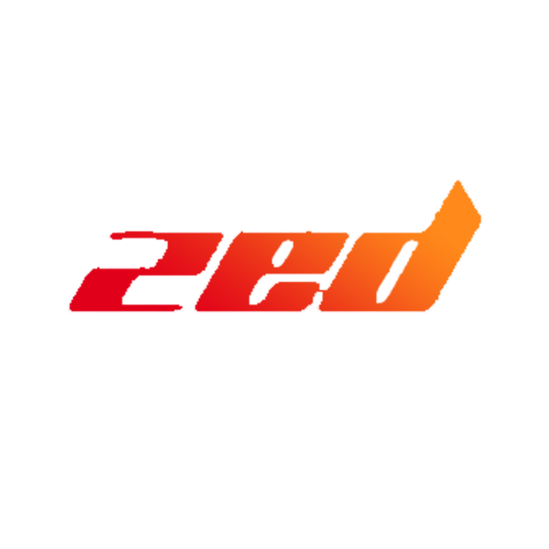 Nathan Zed UK logo