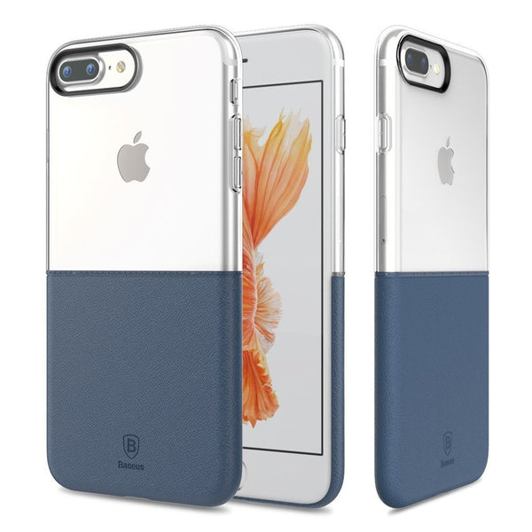 iPhone 7/7 Plus Special Edition Silicone Case