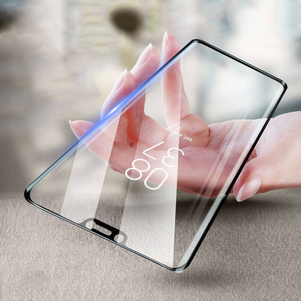 Oppo A5 Original 5D Tempered Glass Screen Protector