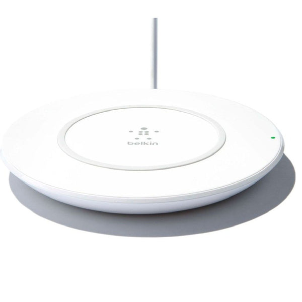 Belkin Original BOOST UP Wireless Charging Pad