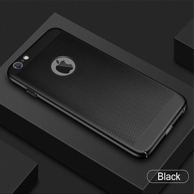 iPhone 6/6S Harmony Series Ultra-thin Case