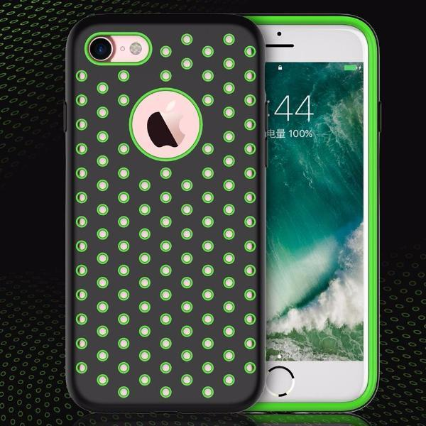 iPhone 7, 7 Plus Nike Sports Edition Case