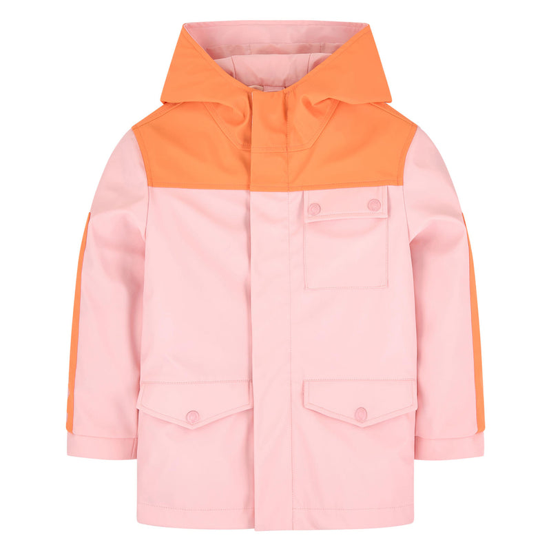 Kenzo Windbreak for Girls