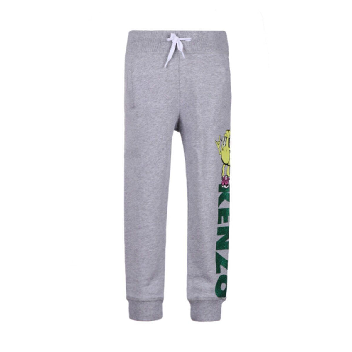 043153bccd0f Kenzo - Delia Trousers For Girls