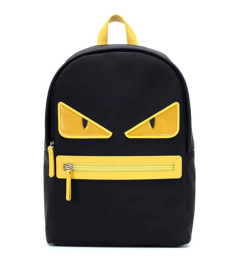 Fendi Backpack for kids