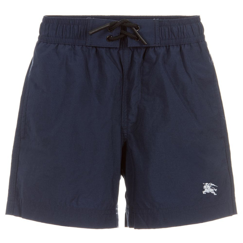 Burberry Kid Boy Swimwear for Boys