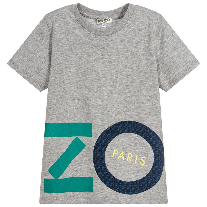 Kenzo Tee-Shirt for Boys
