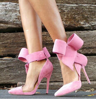 Pinky  Chaussure pour femme