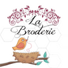 La Broderie Quilting