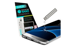 Nano-Armour Liquid Glass Screen Protector