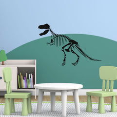 CraftStar Child's T-Rex Dinosaur Stencil