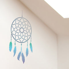 CraftStar Dreamcatcher Stencil
