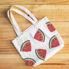 CraftStar Watermelon Slice Stencil