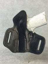 "1911 3"" OWB Custom Shark Pancake Holster by ETW Holsters"