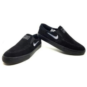 Slip on masculino - Nike Zoom