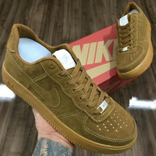 Tênis Unissex - Nike Air Force