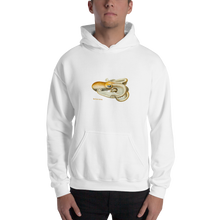 Load image into Gallery viewer, Octopus Hoodie