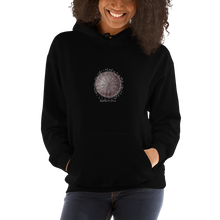 Load image into Gallery viewer, Sea Urchin Hoodie